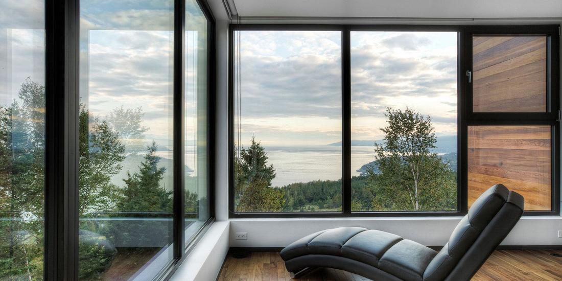 Заказать в москве панорамные окна сколько весит пластиковое окно 1600х1400
