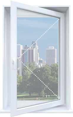 Окна пластиковые дешево цена москва пластиковые окна выкса
