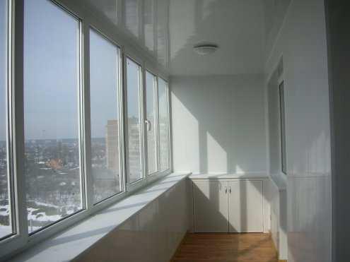 Пластиковые окна для балкона недорого в москве окна пластиковые белгород лекс
