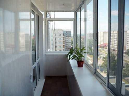 Отзывы о холодном остеклении балконов поворотно раздвижное остекление балконов